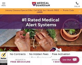 medical guardian thumbnail