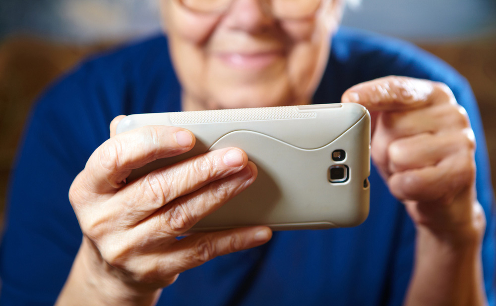 Most Useful Medical Apps For Seniors Medical Alert